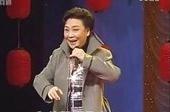 越剧尹派经典唱段100首之《沙漠王子》(算命)尹小芳、筱月英