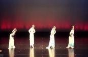 藏族舞蹈《心声》陈芳 戴维 路玉华 潘勤