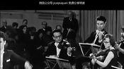 【赠谱】莫扎特降E大调第十钢琴协奏曲(双钢琴)K365