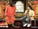 视频: Pandaga Chesuko Episode  45 - Telugu by_gani