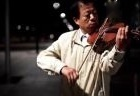 卡农小提琴