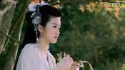 李晨张杰曾上过相亲节目大黑牛还牵手成功 范冰冰谢娜想打人-娱播视频-亲爱的主