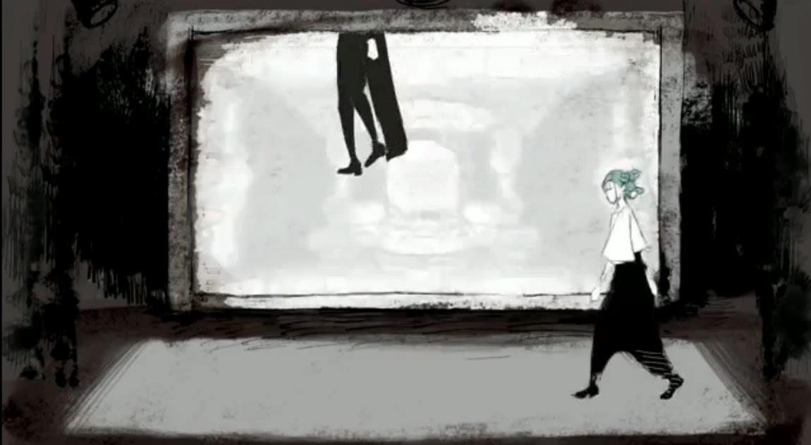 【男性12人+α】拟剧论