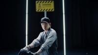 《极速前进》第三季先导片