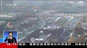 朴槿惠律师:总统29日无法当面受查-热点新闻-夏天脚步