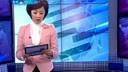 """三亚旅游 www.haihainan.com南京首辆""""大鼻子""""美式校车被迫""""隐居"""" 111125 零距离"""