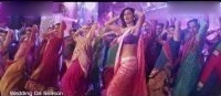 印度电影歌舞【希尔帕·谢蒂 Shilpa Shetty】