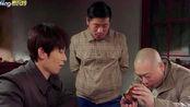 《姥姥的饺子馆》陈小艺再演苦情妈妈,辛苦拉扯5个孩子