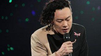 陈奕迅《好久不见》现场版