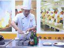 陕西新东方烹饪学校——宫保鸡丁