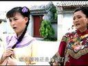 www.ji8.cc怪侠欧阳德 63