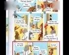 四年级英语下册5.