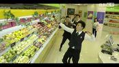 李应七《水果总动员》片段