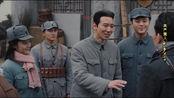 《共产党人刘少奇》第33集预告