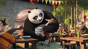 影视风云榜 20110609 《功夫熊猫2》雄踞内地票房冠军