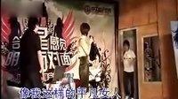 太平洋影院www.tpy100.in平凡女人- 石梅