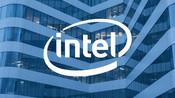 Intel重启独显计划,欲改变市场格局-IT全播报-太平洋电脑网