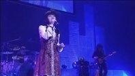 【拔剑神曲】βios现场版