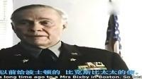 拯救大兵瑞恩 短片_huijing.66ka.cn