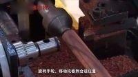 佛珠车床木珠机微型佛珠机器木工加工-金佛PVL62