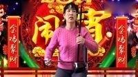 庆十五元宵节靓牡丹二胡独奏  【花儿与少年】