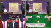 最强大脑鲍橒盲打三项棋牌完整版视频流出!