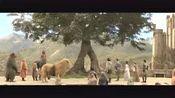 纳尼亚传奇2:凯宾斯王子