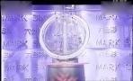 香港六合彩83期84期85期开奖结果曝光本港台现场直播体育彩票