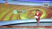 """[看今朝]河北破获一起利用伪基站发送""""法轮功""""信息 进行非法宣传案"""