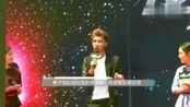 黄子韬向维权摄影师道歉:希望能妥善处理