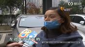 小赵在杭州华山做完鼻综合三个月后,左鼻孔还是不太通气