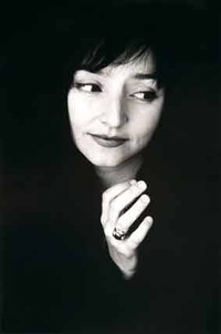 玛丽亚·德·梅黛洛