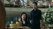 【沉默与谎言】来感受一下杨明娜的魅力吧