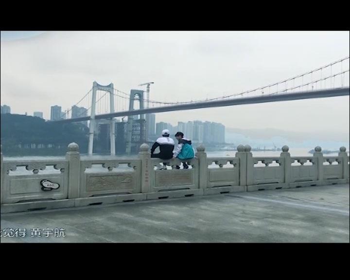 航鑫-不再联系
