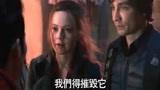 魔戒系列导演克里斯蒂安·瑞沃斯《牵引城市》正式预告。