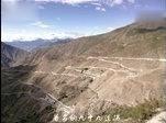 西藏自驾游精彩视频记录