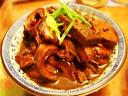 美食 红烧肉的做法 红烧肉的家常做法 家常特色菜