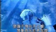 刘德华 鸽子情缘(高清)