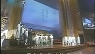 跪羊图手语感恩视频-生日网www.shengri.com.cn