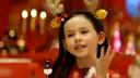[CM]09.11 荣仓奈奈,长泽雅美,HeySay7—Lotte ガーナミルクチョコレート クリスマスサプライズ篇 15秒