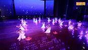 儿童舞蹈《俏江南》 古典舞 少儿舞蹈大赛