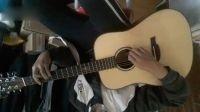 《童话镇》~吉他弹唱
