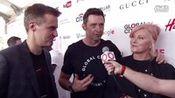 Hugh Jackman & Hugh Evans backstage with Matt Santoro at Global Citizen Festival—在线播放—优酷网,视频高清在线观看