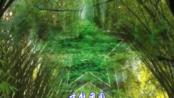 晋台-伤感-2-19-m3