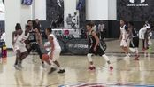 UAA I NYC - DC Premier vs 1 Nation (2nd Half)-FinestMag.com