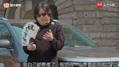 """高晓松回应""""世界杯假球论"""":就当我胡说八道"""
