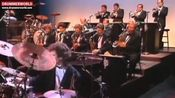 Dave Weckl & The Buddy Rich Big Band: Bugle Call