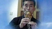 葫芦丝教学视频【月光下的凤尾竹】演示