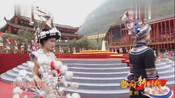 中国进入新时代,我们歌唱《新时代》!