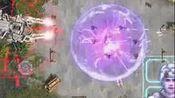 独立策略游戏《机械战争3》